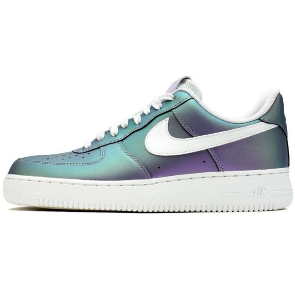 Buty Nike Air Force 1 `07 LV8 M 823511 r.44,5 • Arena.pl