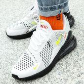 Nike Air Max 90 Winter Prm Gs 943747 700 r.39 . Arena.pl