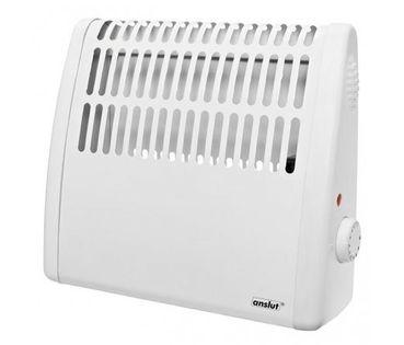 Ogrzewacz 400W 220V termostat grzejnik scienny swe