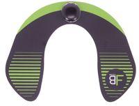 Elektrostymulator mięśni hip BF electro trainer