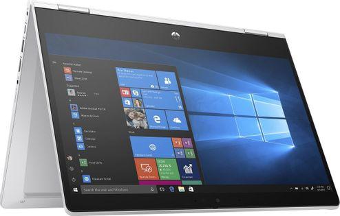 "Dotykowy 2w1 HP ProBook x360 435 G7 13.3"" FullHD IPS AMD Ryzen 3 4300U Quad 8GB DDR4 256GB SSD NVMe Windows 10 Pro"