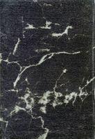Dywan Carpet Decor CARRARA taupe by Maciej Zień 160x230cm