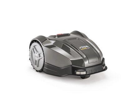 STIGA Robot koszący Autoclip 230 S (2000m2)