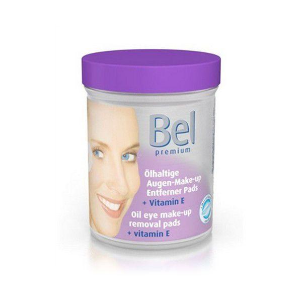 Płatki Kosmetyczne Oil Bel zdjęcie 1