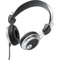 Słuchawki AEG KH 4220
