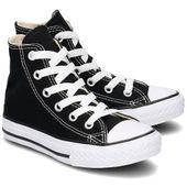Converse Chuck Taylor All Star - Trampki Dziecięce - 3J231C 28