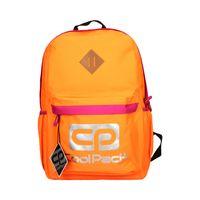 Plecak szkolny młodzieżowy CoolPack N006 44615CP