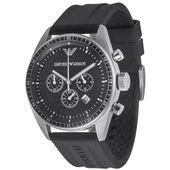 watch2love ZEGAREK MĘSKI EMPORIO ARMANI AR0527 FVAT GWARANCJA SKLEP