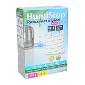 Oryginalny zapas do pochłaniacza wilgoci HumiStop