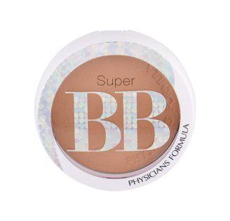 Physicians Formula Super BB SPF30 Puder 8,3g Light/Medium