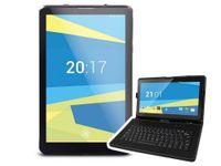 Tablet OVERMAX QUALCORE 7023 3G 8GB +KLAWIAT +ETUI