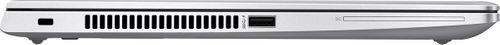 """Dotykowy HP EliteBook 830 G6 13.3"""" FullHD IPS Intel Core i5-8365U Quad 16GB DDR4 256GB SSD Windows 10 Pro na Arena.pl"""
