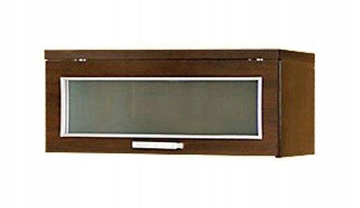 Półka OLA (30) 110,5 cm meble systemowe zdjęcie 11