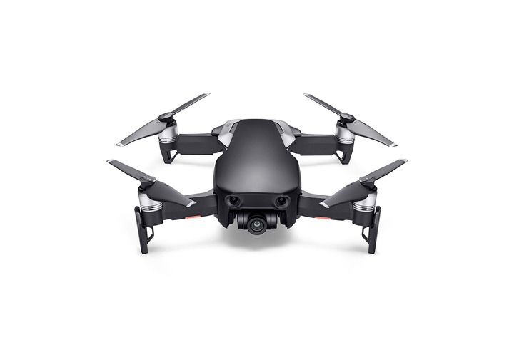 DJI Mavic AIR - Onyx Black na Arena.pl
