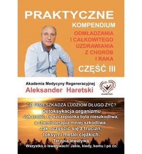 Książka A. Haretski część 3 po polsku