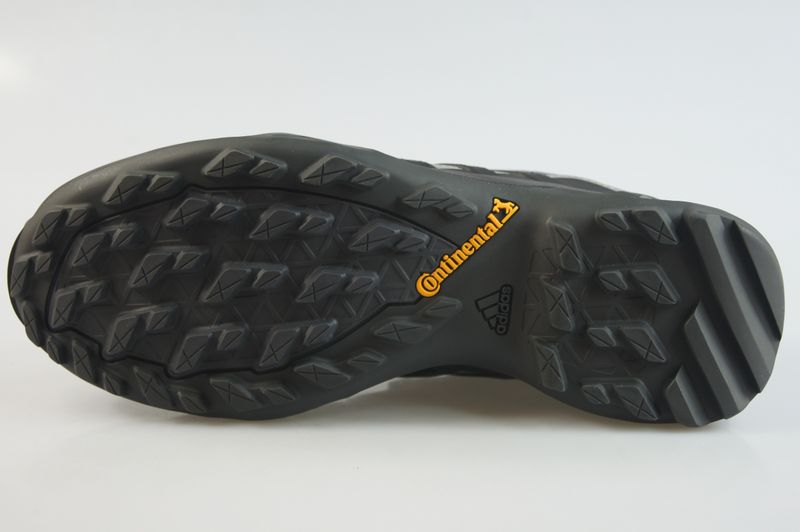 ADIDAS TERREX SWIFT R2 GTX CM7493 Adidas men 42 23 EU | 27,0 cm