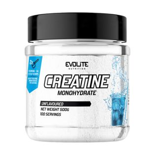 4+ Nutrition H2O Xpell+ Drena 500ml