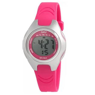 Zegarek dla dzieci Q&Q M195-005