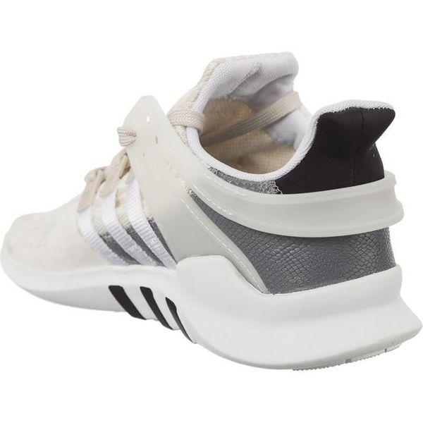 BUTY ADIDAS EQT SUPPORT ADV W 593(BA7593) 39 13 Clear BrownFootwear WhiteGrey