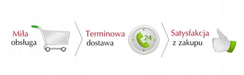 SMARTBAND OPASKA SPORTOWA FIT SMARTWATCH PULSOMETR na Arena.pl