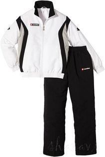 Dresy Bluza Dres 164-176 CM Lotto 15-16 L Spodnie XL