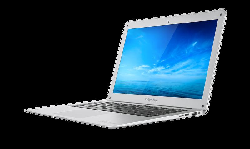 Laptop Ultrabook Kruger&Matz 1403 zdjęcie 12