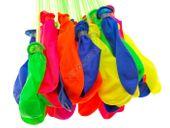 Kolorowe Magiczne BALONY WODNE Śmingus Dyngus zdjęcie 14