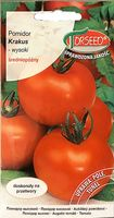 Nasiona Pomidor wysoki Krakus Torseed 0,5g