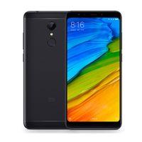Xiaomi Redmi 5 3/32GB Czarny EU LTE
