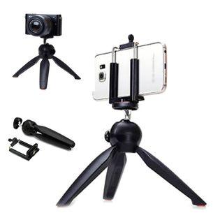 Statyw, Tripod na telefon, aparat, kamerę Trójnóg