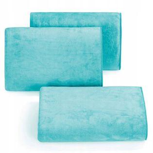 Ręcznik Szybkoschnący Z Mikrofibry Do Sauny Sauna