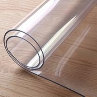 Podkładka Obrus Mata ochrona na stół biurko komodę blat meble 120x80