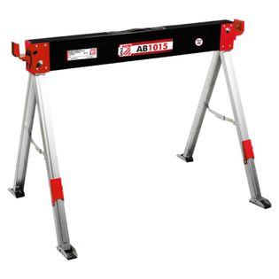 Koziołek stół roboczy montażowy warsztatowy AB1015
