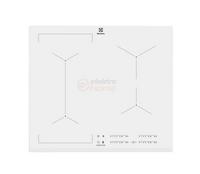 Płyta Electrolux EIV63440BW OD RĘKI  2 LATA GWARANCJI