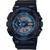Zegarek Casio G-Shock GA-110CB-1AER HOLOGRAM