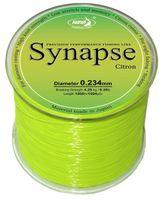 KATRAN Synapse Citron 0,286mm 1000m