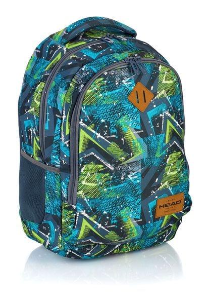 Head Plecak szkolny młodzieżowy HD-78 zdjęcie 1