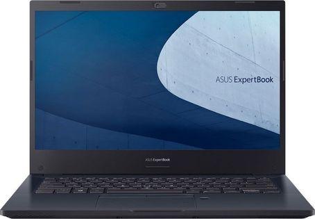 Asus Expertbook P2451 14/8Gb/i5-10210U/ssd256Gb/w10H/szary