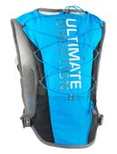 Kamizelka/Plecak SJ Ultra Vest 3.0. Ultimate Direction - r. S