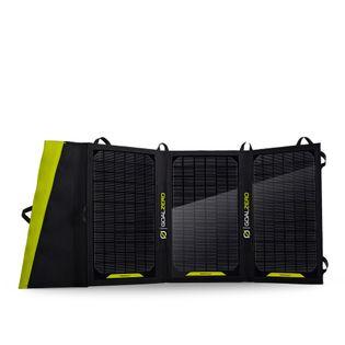 Goal Zero Nomad20, przenośny panel solarny