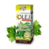 Olej Perilla z Pachnotki BIO nierafinowany 50 ml ETJA