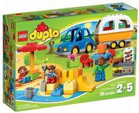 LEGO 10602