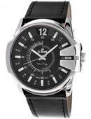Zegarek Męski Gino Rossi 8912D-1A1
