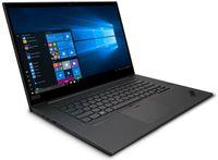 Lenovo Thinkpad P1 Gen3 15.6/16Gb/ssd512Gb/nvidia Quadro T1000 4 Gb/w10P/czarny