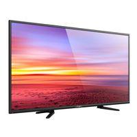"""Telewizja Engel LE4055 40"""" LED Full HD Czarny"""