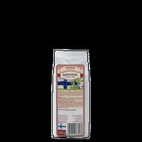 Ksylitol fiński / Xylitol / Cukier brzozowy 250 g