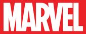 T-Shirt Avengers 10 lat r140 Licencja Marvel (HQ1284) zdjęcie 3
