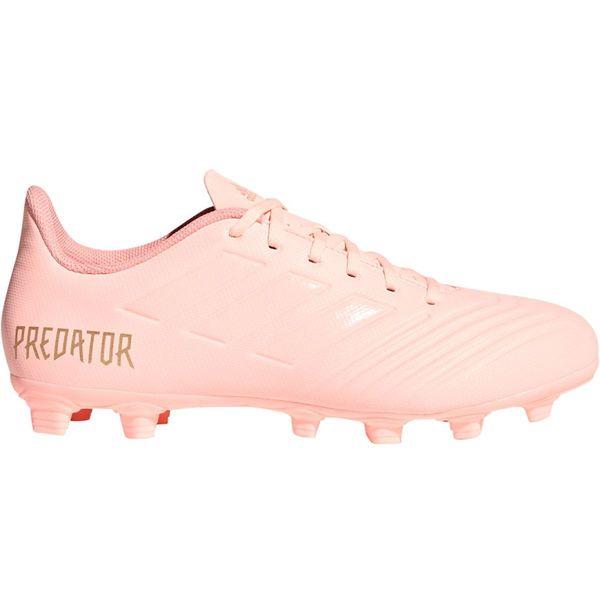 Buty piłkarskie adidas Predator 18.4 M r.46 zdjęcie 1
