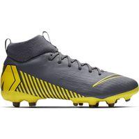 Buty piłkarskie Nike Mercurial Superfly 6 r.32