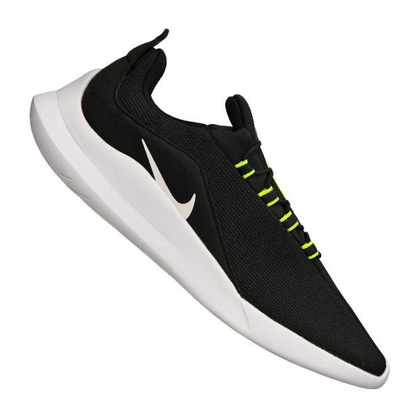 Buty biegowe Nike Viale MAA2181-017 r.41 zdjęcie 1
